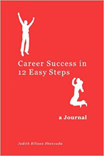 Career Success Cover_150