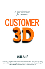 Customer3D Cover_150