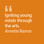 Quotes_Annette