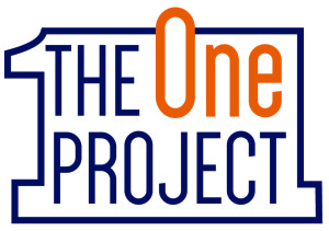 The One Project-07