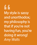 Quotes_AmyWalts copy